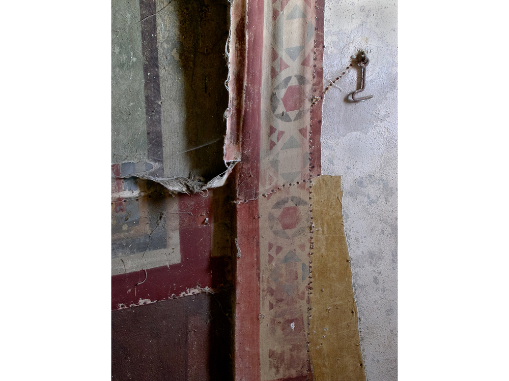 Jim Vecchi - Il Palazzo Guglielmi - 078.jpg