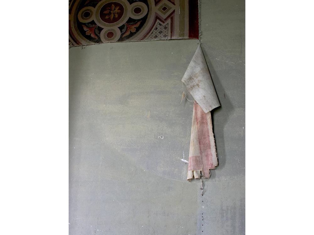 Jim Vecchi - Il Palazzo Guglielmi - 080.jpg