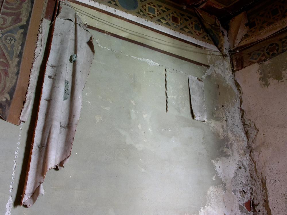 Jim Vecchi - Il Palazzo Guglielmi - 079.jpg