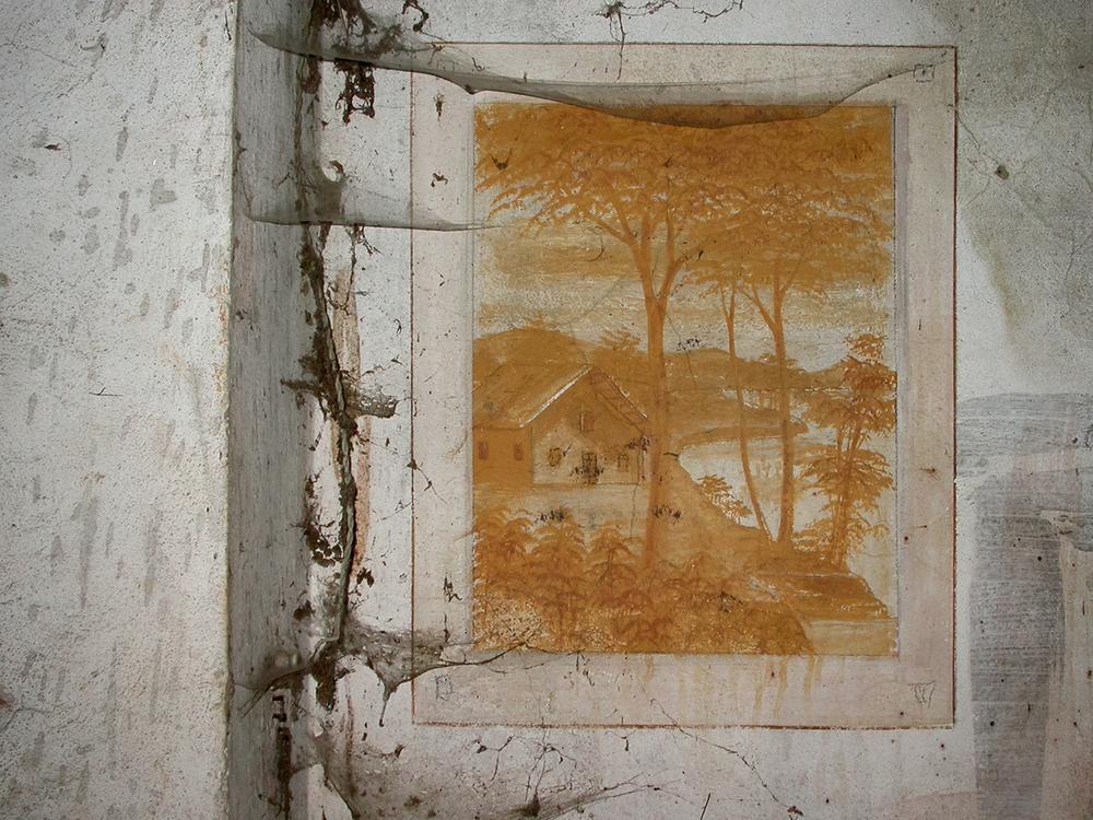 Jim Vecchi - Il Palazzo Guglielmi - 082.jpg