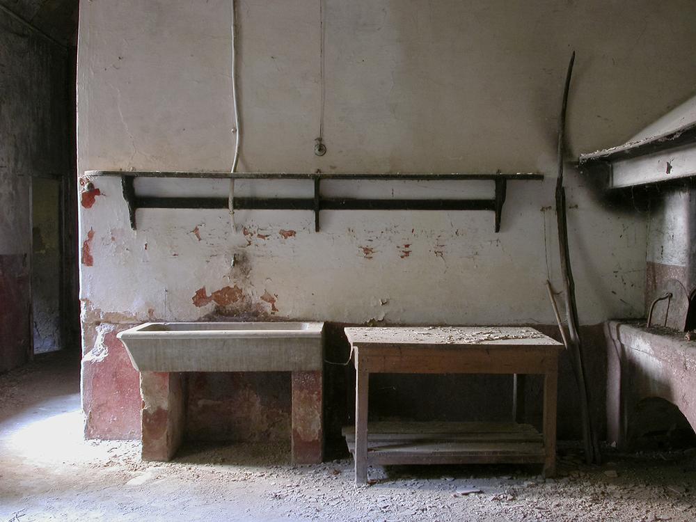 Jim Vecchi - Il Palazzo Guglielmi - 085.jpg