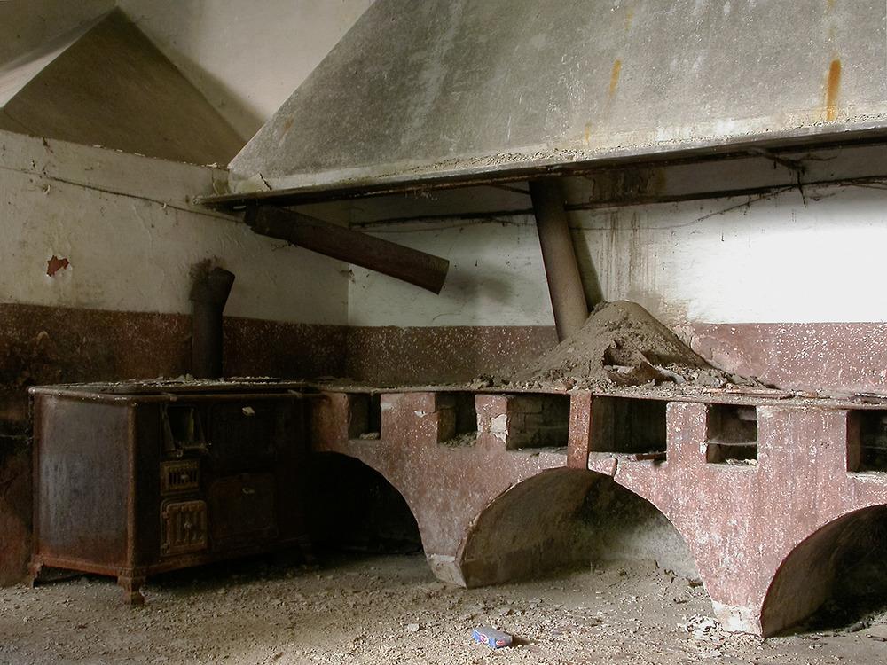 Jim Vecchi - Il Palazzo Guglielmi - 086.jpg