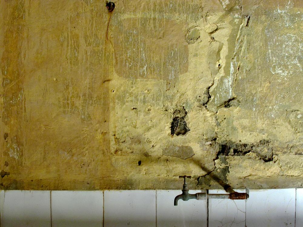 Jim Vecchi - Il Palazzo Guglielmi - 090.jpg