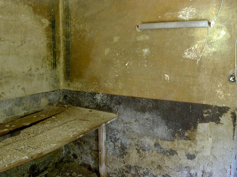 Jim Vecchi - Il Palazzo Guglielmi - 091.jpg