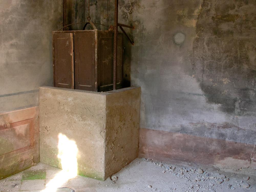 Jim Vecchi - Il Palazzo Guglielmi - 093.jpg