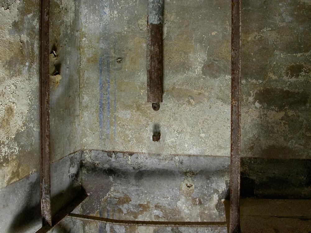 Jim Vecchi - Il Palazzo Guglielmi - 092.jpg