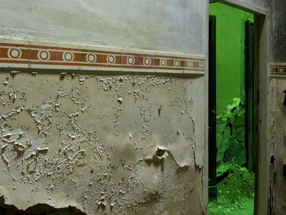Jim Vecchi - Il Palazzo Guglielmi - 099+.jpg