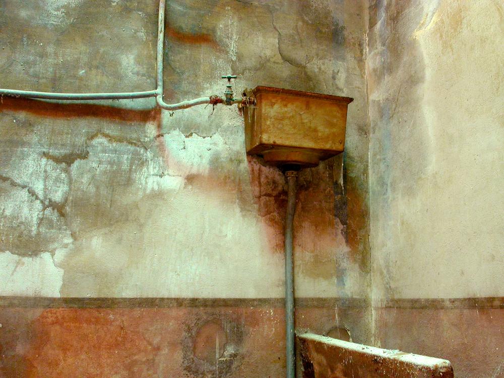 Jim Vecchi - Il Palazzo Guglielmi - 104.jpg