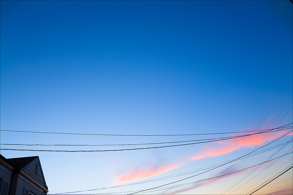 Jim Vecchi - Sunset Trilogy - lines - 09.jpg