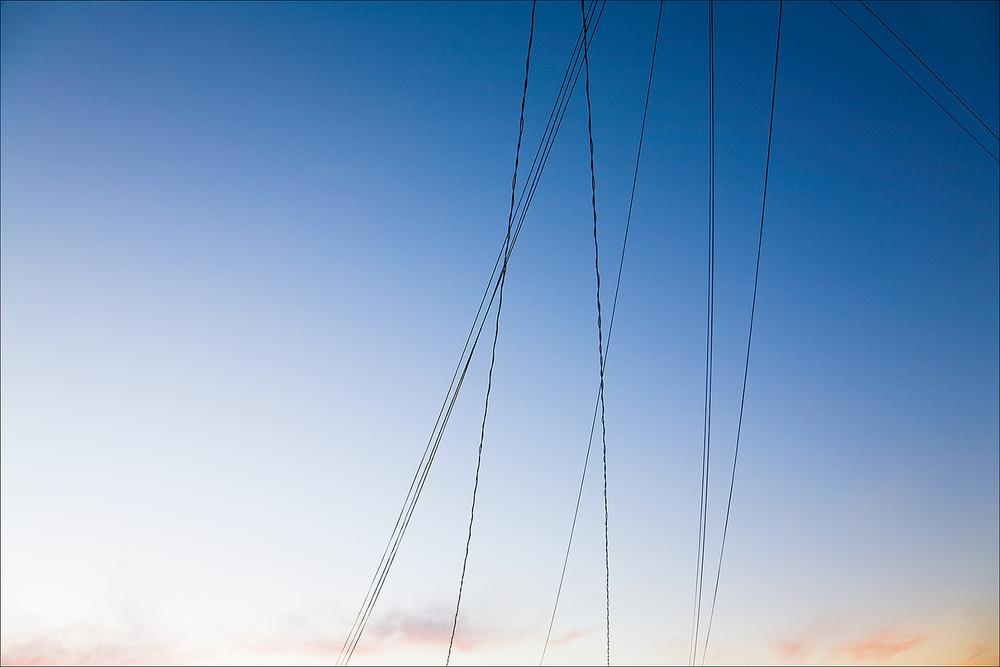 Jim Vecchi - Sunset Trilogy - lines - 15.jpg