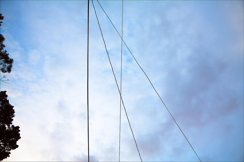 Jim Vecchi - Sunset Trilogy - lines - 22.jpg