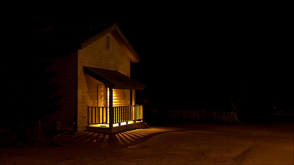 Jim Vecchi - Crystal Silence - 01.jpg