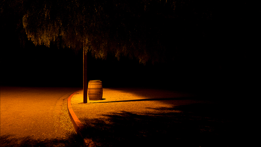 Jim Vecchi - Crystal Silence - 10.jpg