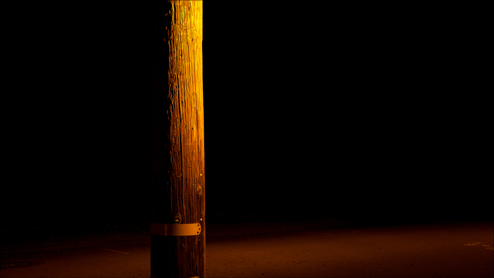 Jim Vecchi - Crystal Silence - 11.jpg