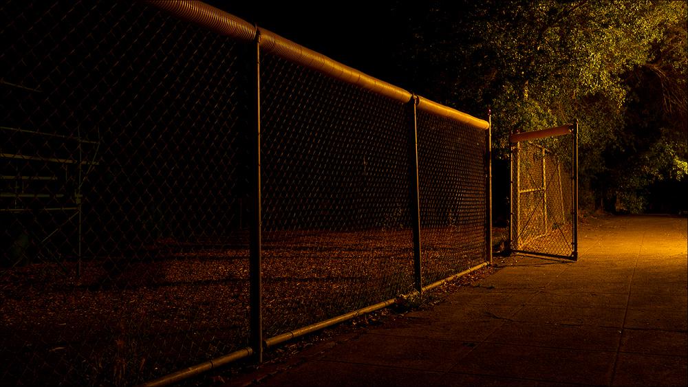 Jim Vecchi - Crystal Silence - 15.jpg