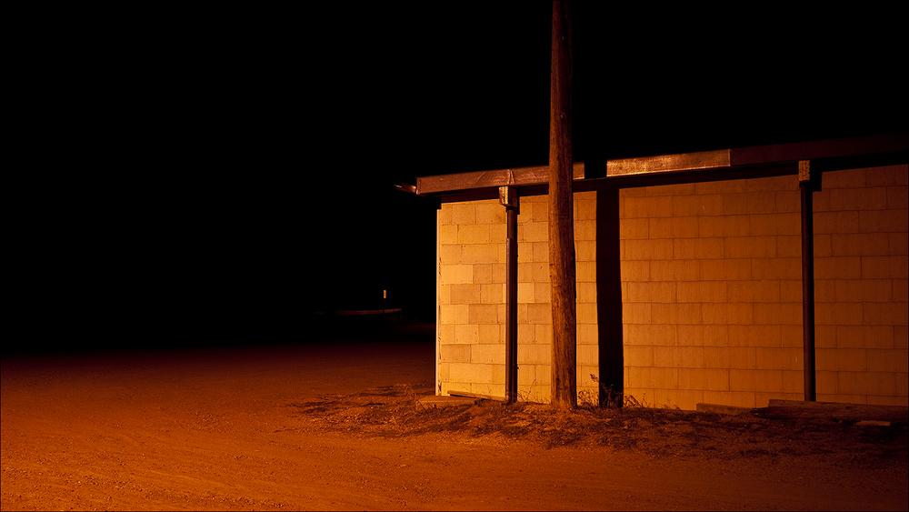 Jim Vecchi - Crystal Silence - 17.jpg