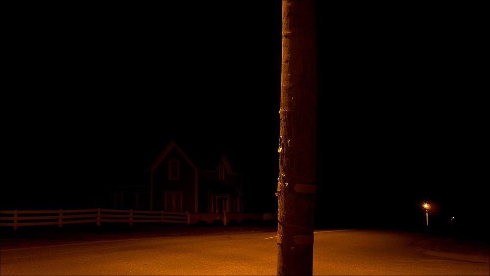 Jim Vecchi - Crystal Silence - 20.jpg