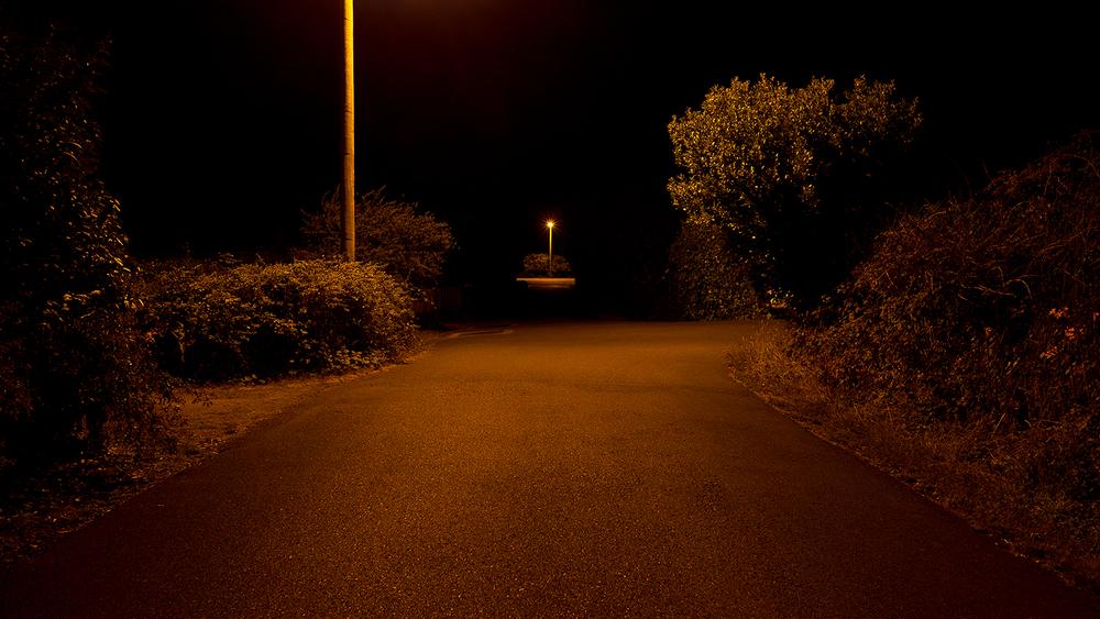 Jim Vecchi - Crystal Silence - 21.jpg