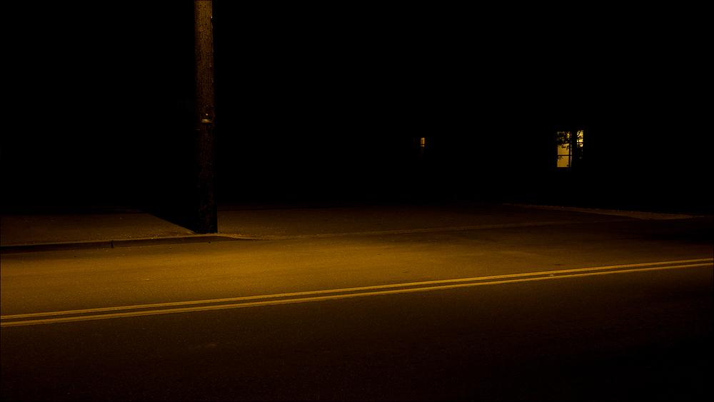 Jim Vecchi - Crystal Silence - 22.jpg