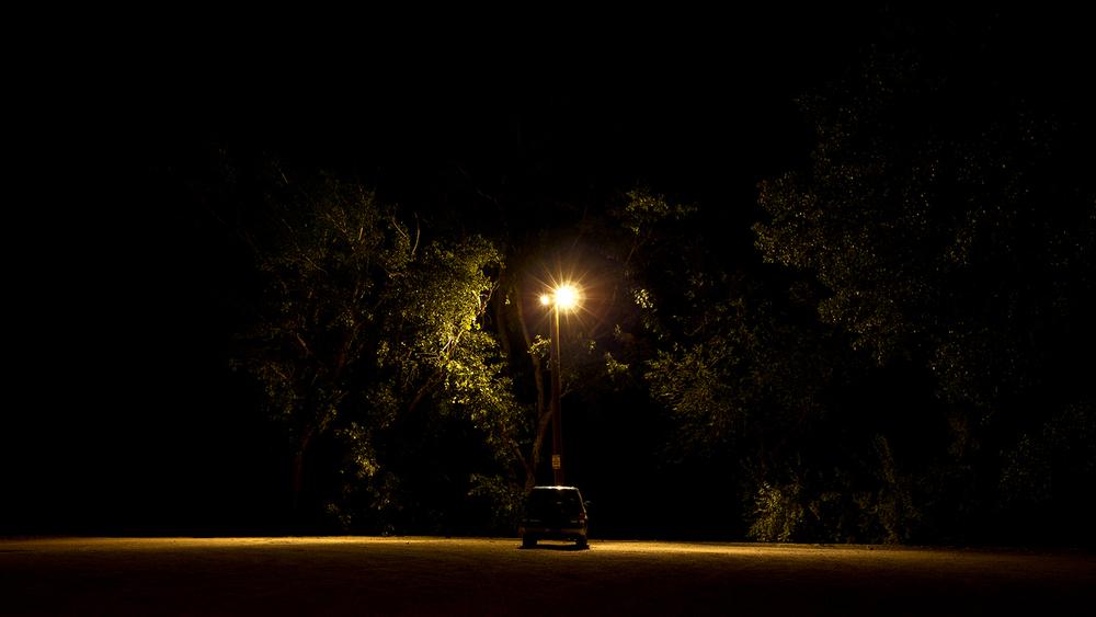 Jim Vecchi - Crystal Silence - 28.jpg