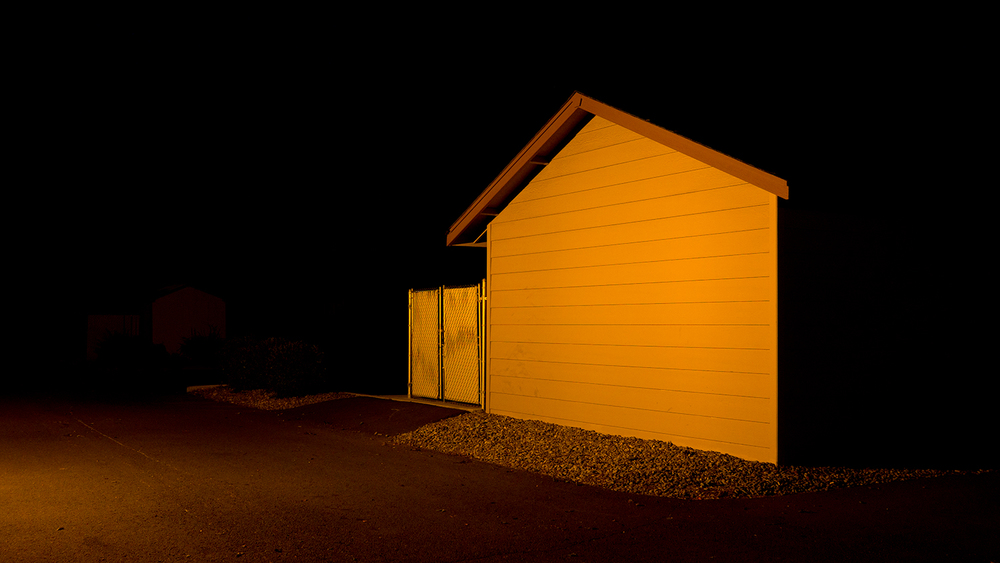 Jim Vecchi - Crystal Silence - 32.jpg