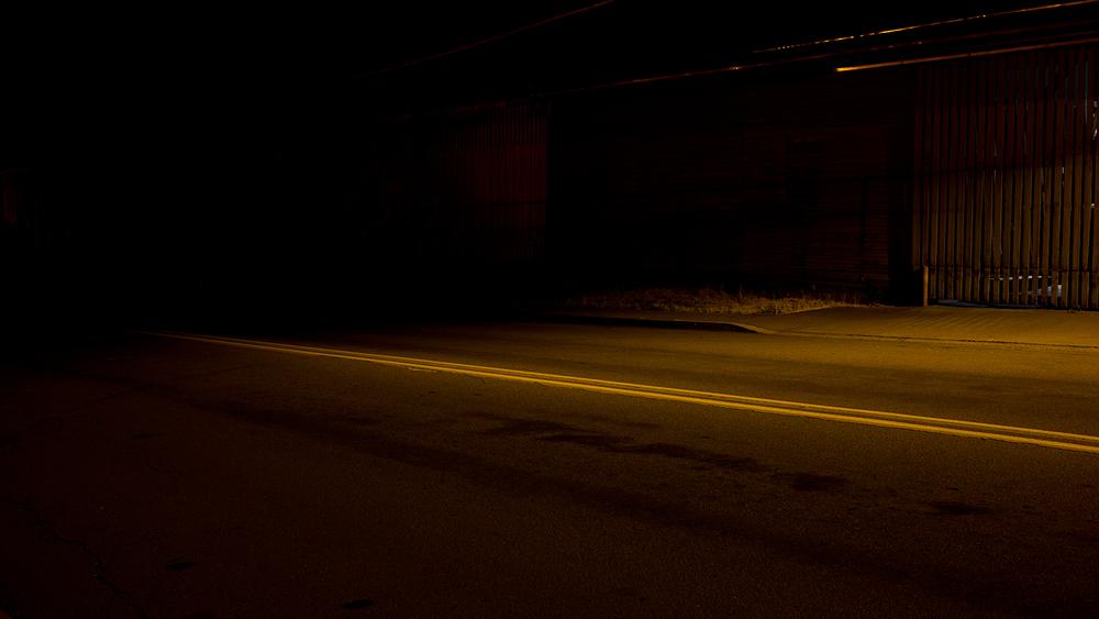 Jim Vecchi - Crystal Silence - 33.jpg