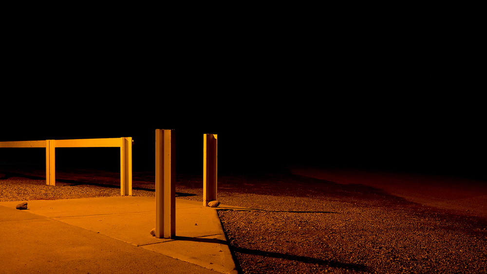 Jim Vecchi - Crystal Silence - 36.jpg