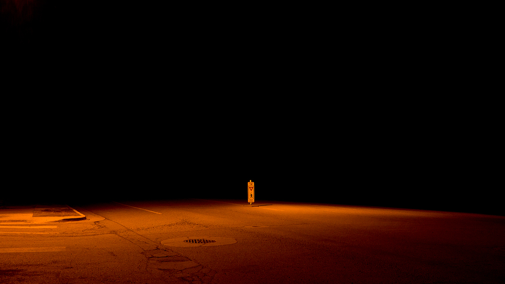 Jim Vecchi - Crystal Silence - 37.jpg