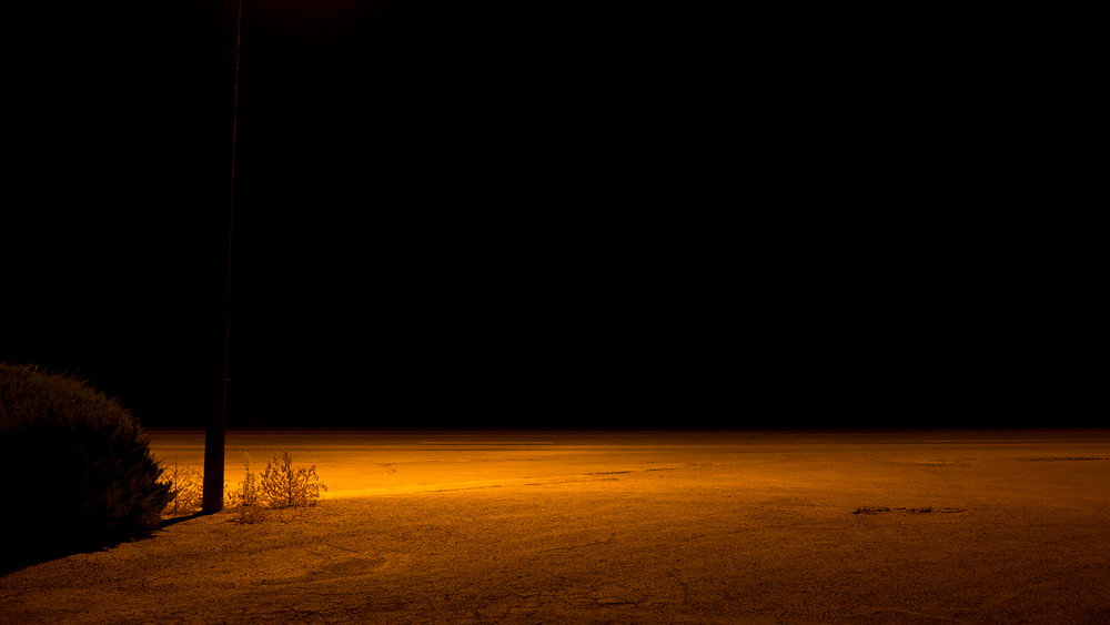 Jim Vecchi - Crystal Silence - 40.jpg