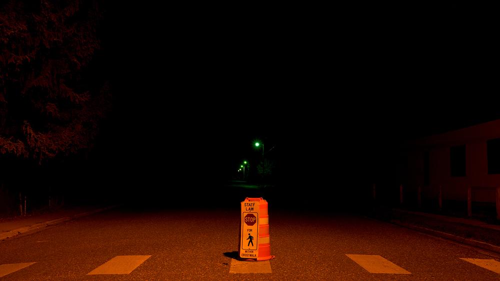 Jim Vecchi - Crystal Silence - 42.jpg