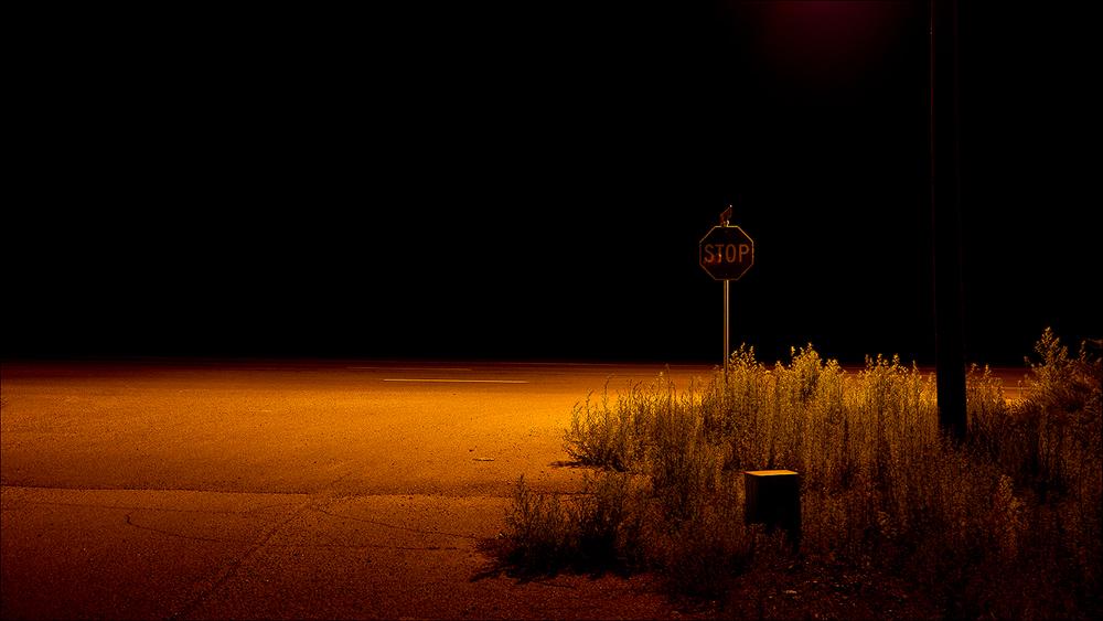 Jim Vecchi - Crystal Silence - 44.jpg