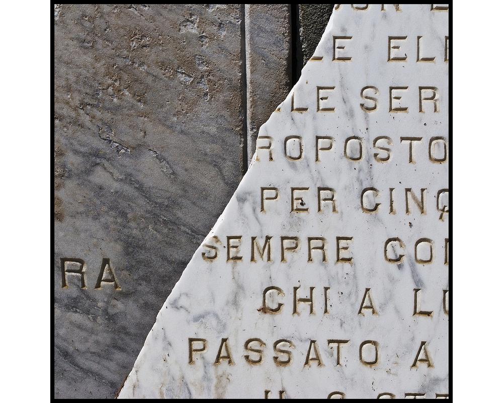 Jim Vecchi - Memoria Scaduta - 16.jpg