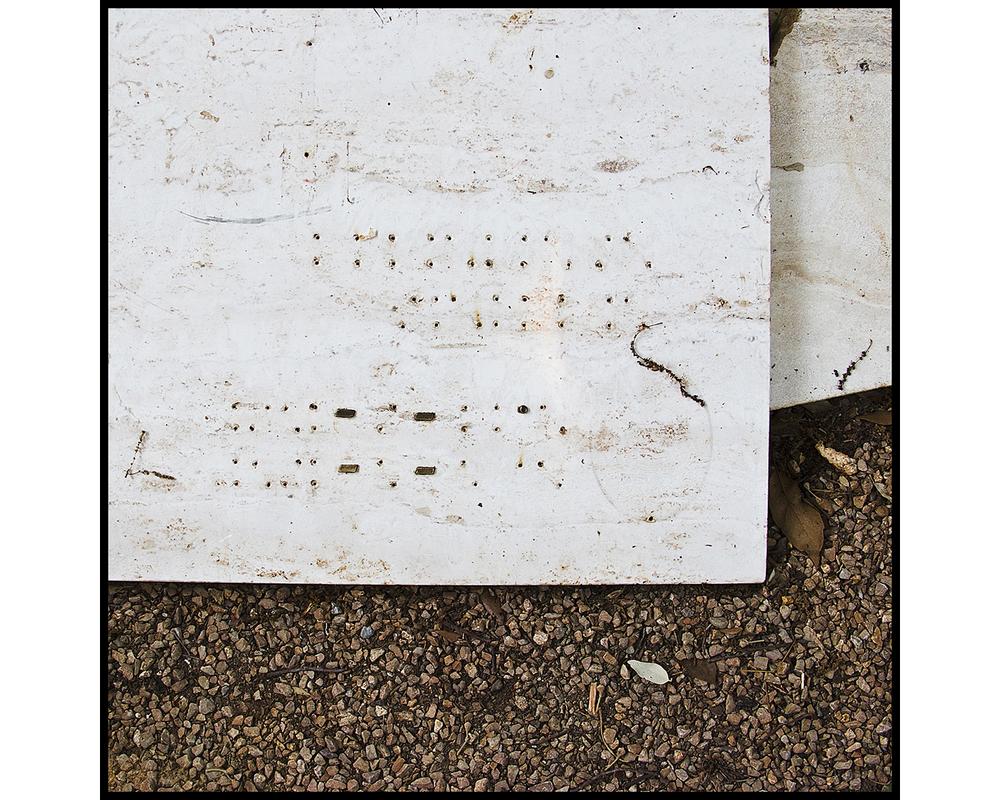 Jim Vecchi - Memoria Scaduta - 35.jpg