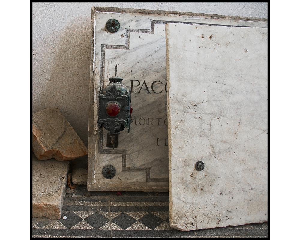 Jim Vecchi - Memoria Scaduta - 45.jpg