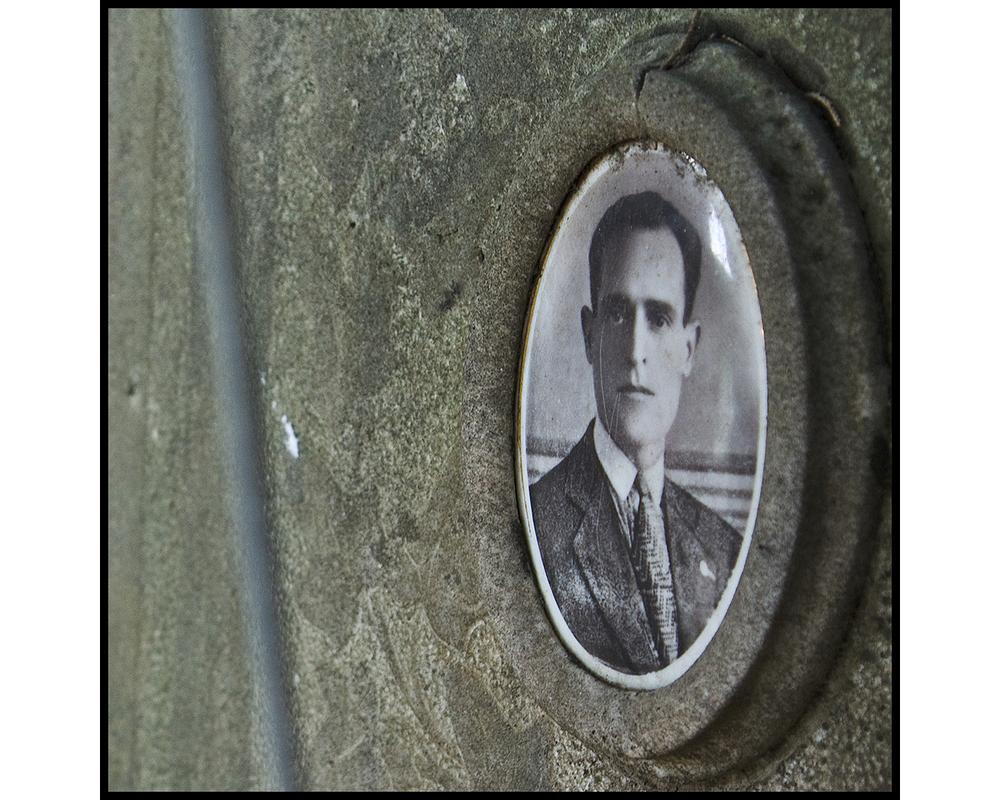 Jim Vecchi - Memoria Scaduta - 58.jpg