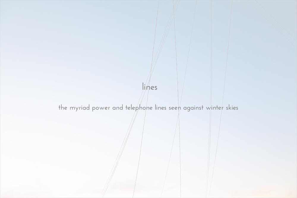 Jim Vecchi - Sunset Trilogy - lines - 00.jpg