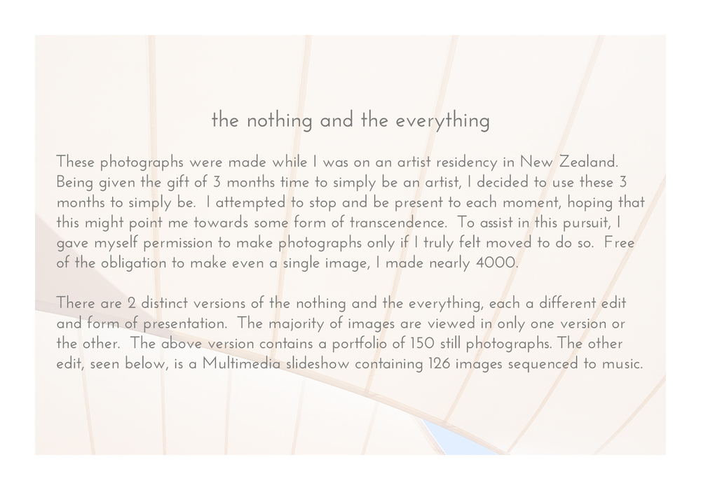 Jim Vecchi - the nothing and the everything - 000.jpg