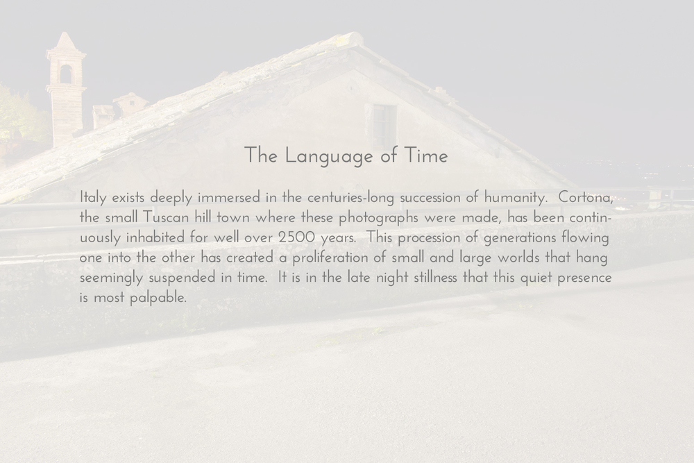 Jim Vecchi - The Language of Time - 00.jpg