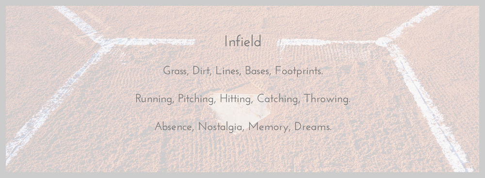 Jim Vecchi - Infield - 00.jpg