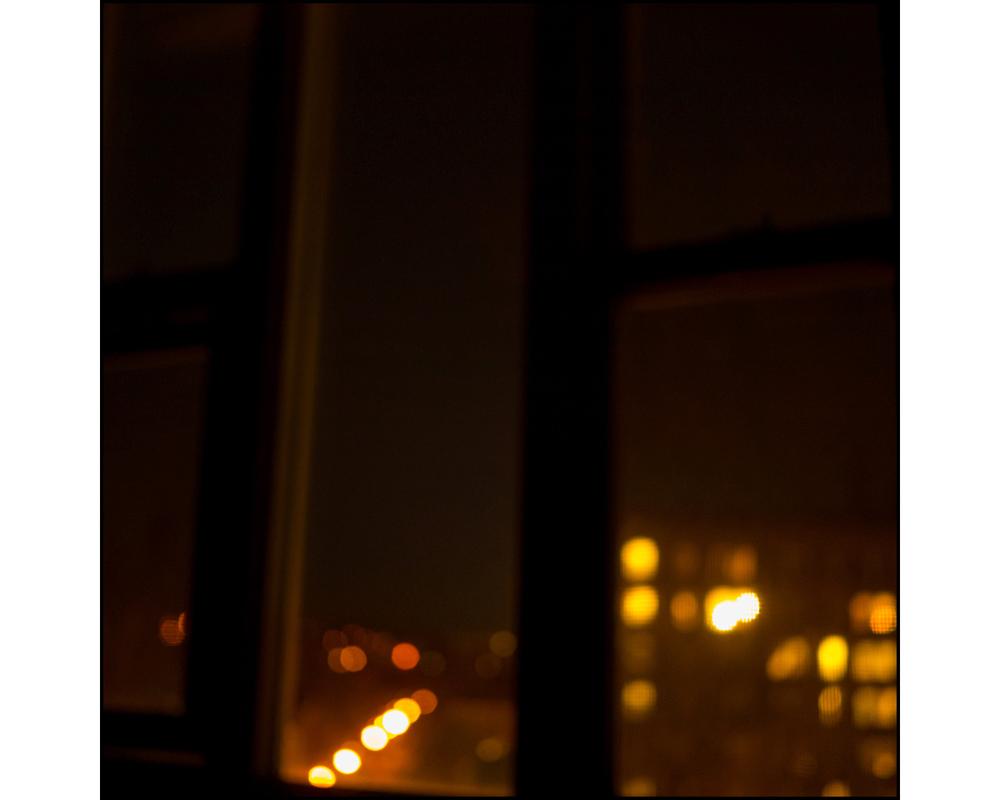 JimVecchi-Nocturne-02-30660.jpg