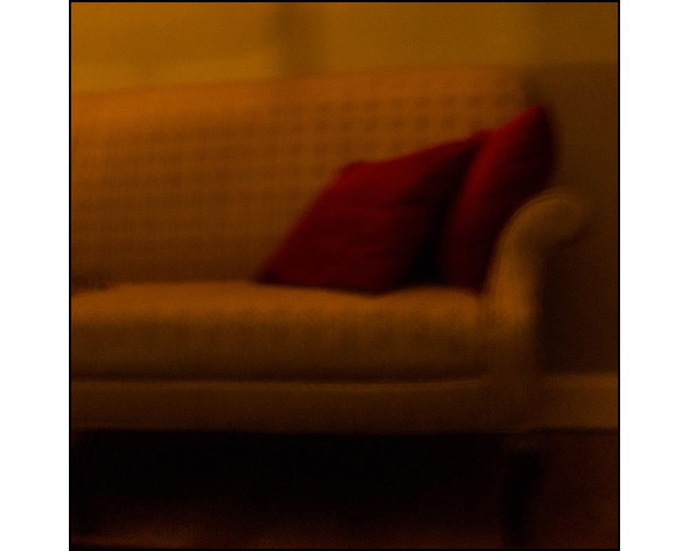 JimVecchi-Nocturne-03-30704.jpg