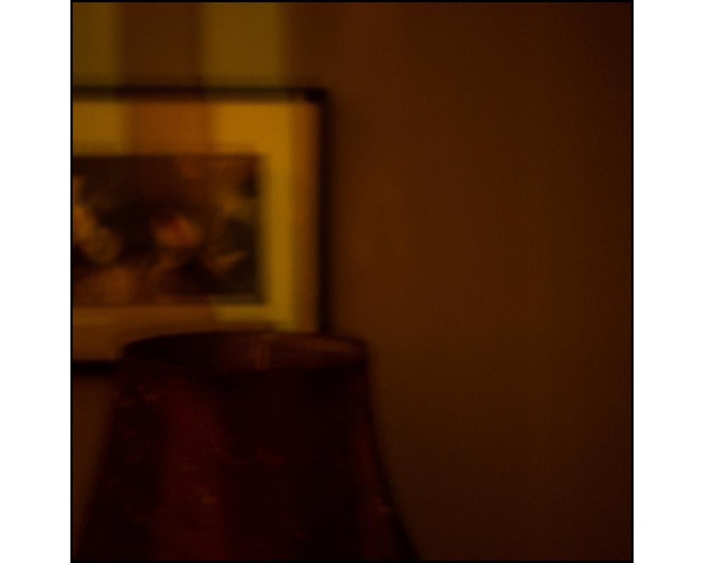 JimVecchi-Nocturne-05-30818.jpg