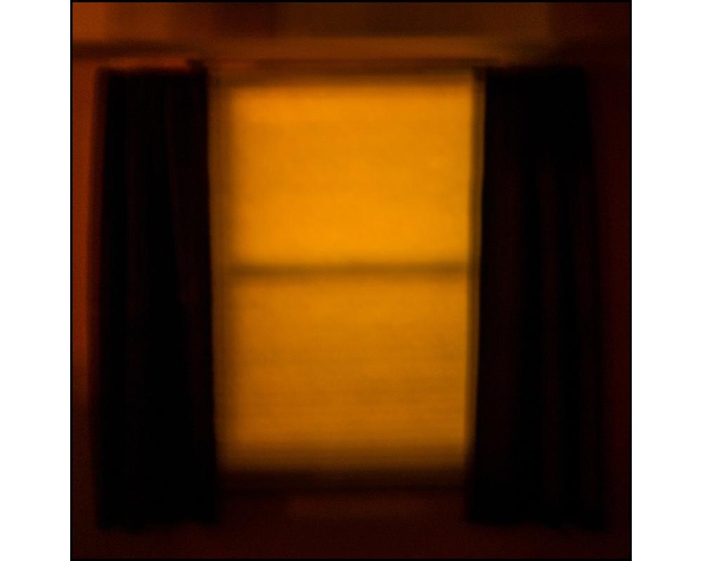 JimVecchi-Nocturne-10-40051.jpg