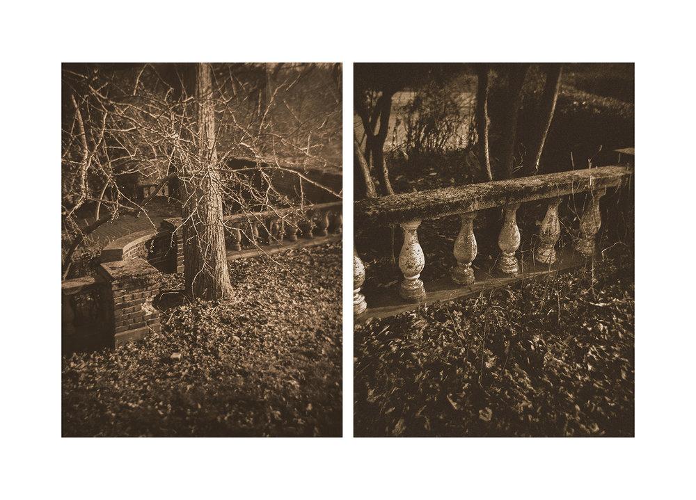 Winter-Vecchi-18.jpg
