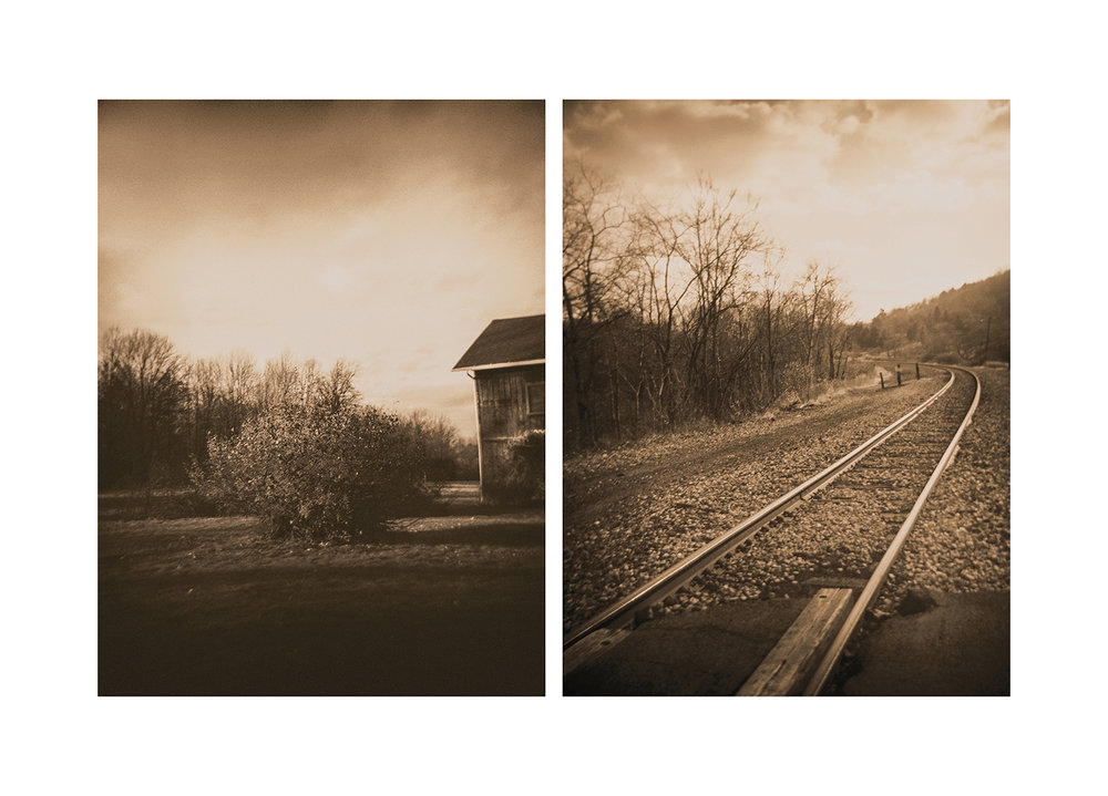 Winter-Vecchi-38.jpg