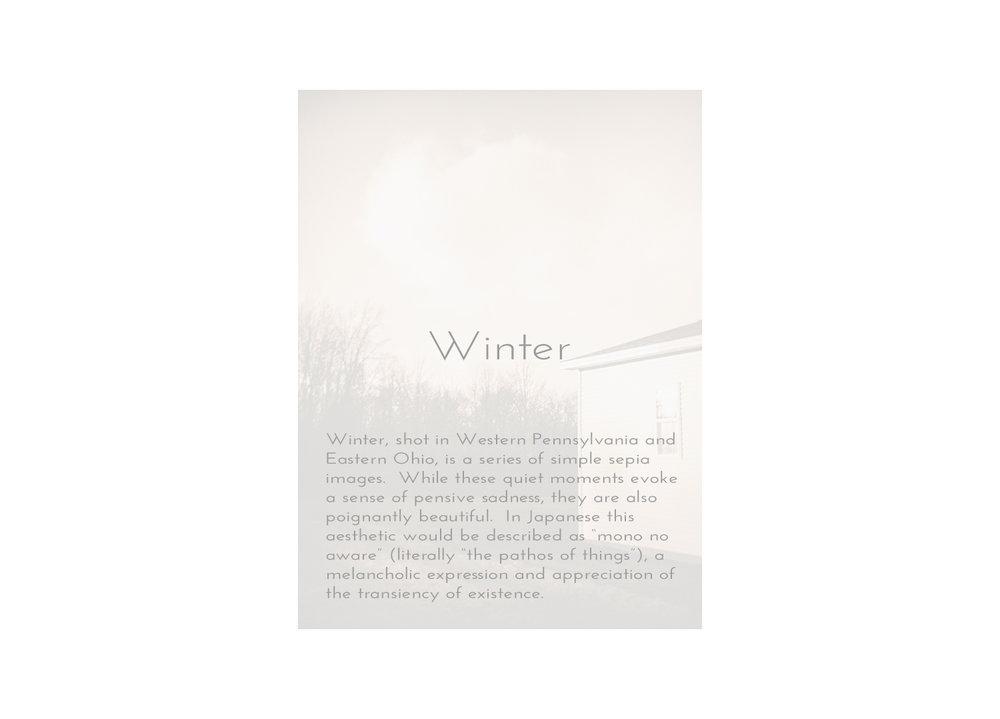 Winter-Vecchi-01+.jpg