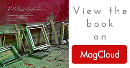 Palazzo - book - mag.jpg