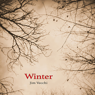 winter - book+.jpg