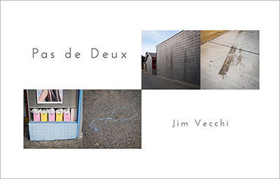 PasDeDeux - book+.jpg
