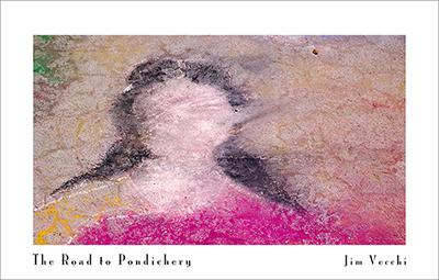 road - book+.jpg